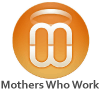 www.motherswhowork.co.uk