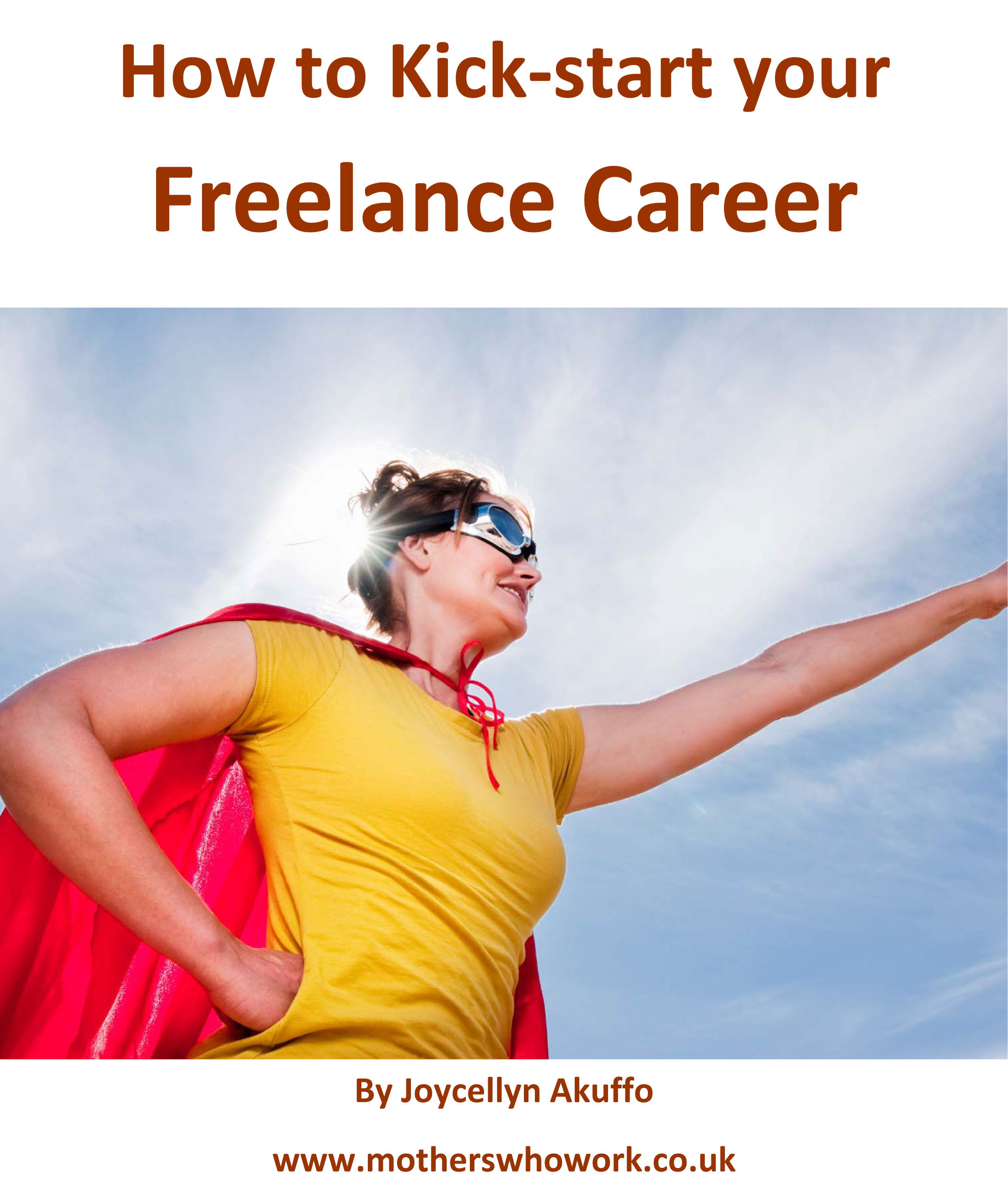 How-to-kick-start-your-freelance-career