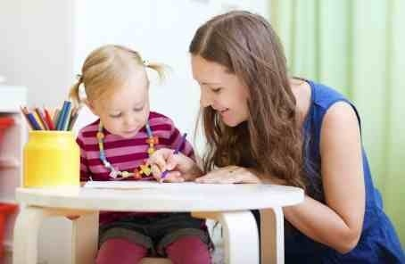 free-course-for-childminders-from-hm-revenue