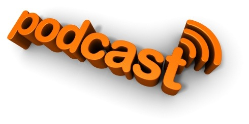 podcast-are-you-trading-from-the-right-business-entity
