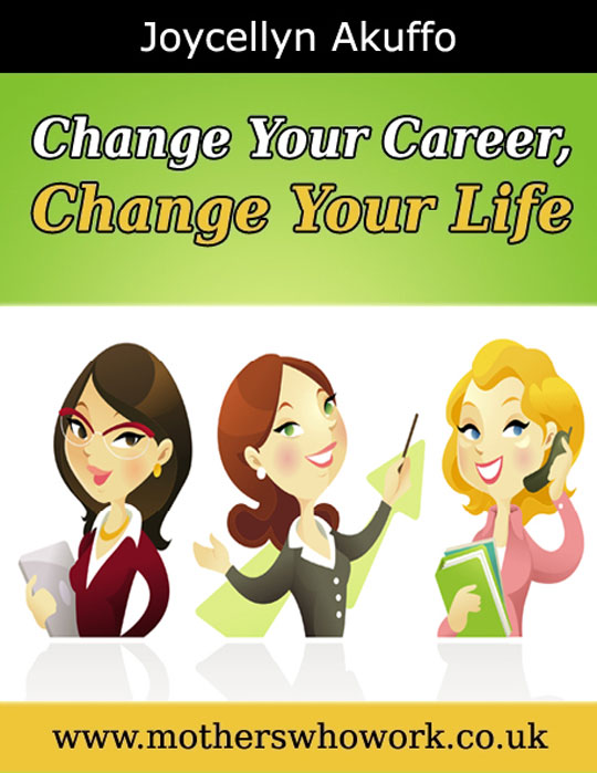 Change-your-career,-change-your-life