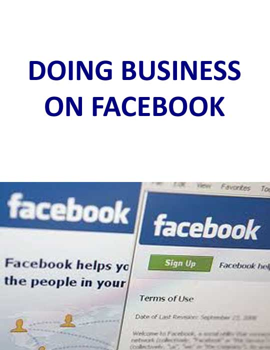 Doing_business_on_Facebook