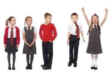 four-tips-to-help-you-buy-school-uniform-on-a-tight-budget