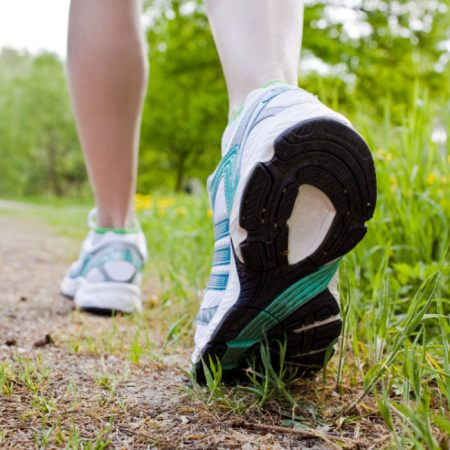 felling-active-three-tips-on-how-to-buy-running-shoes