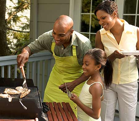 foodie-friday-the-perfect-barbecue