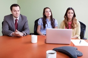 five-skills-that-will-get-you-that-promotion-at-work
