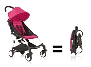 win-a-babyzen-yoyo-the-new-generation-buggy-for-modern-parents