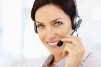 four-tips-cold-calling-success