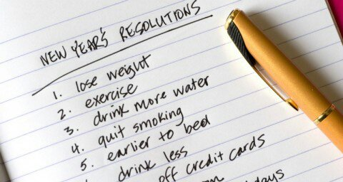 dont-give-three-surefire-ways-see-new-years-resolutions-successful-end
