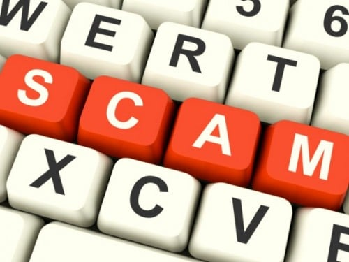 work-home-scams-every-mums-wary-joining