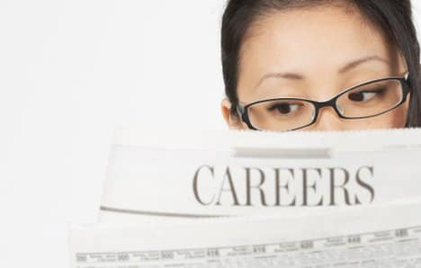 four-things-never-thought-get-job