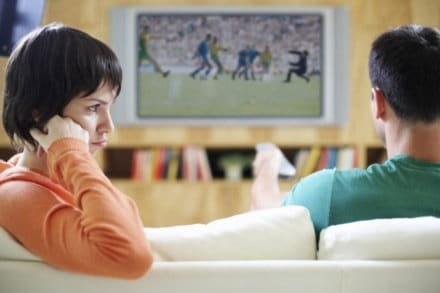 football-widows-take-note-tips-surviving-world-cup
