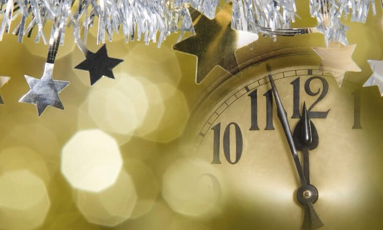 the-four-relationship-new-years-resolutions-you-should-be-making-for-2015