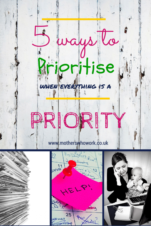 prioritise-everything-priority-5-steps-will-hopefully-change-life