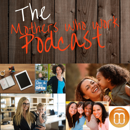 podcast-lindsey-benson-of-the-birthing-company