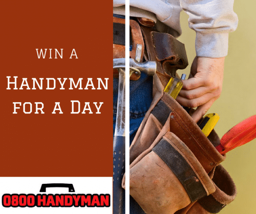 win-handyman-for-a-day