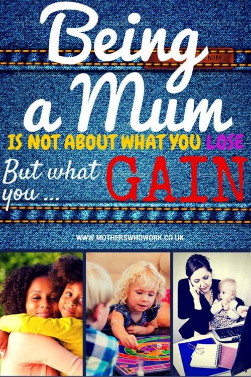 printable-theres-much-gain-mum