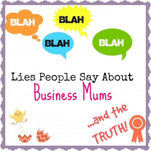 rubbish-myths-women-business