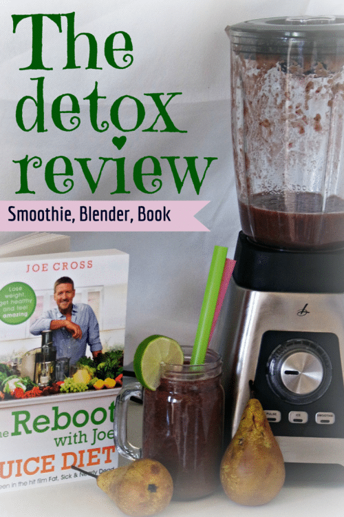 product-review-the-smoothie-edition