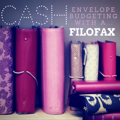 product-review-filofax-meets-the-cash-envelope-budget-system-filofax