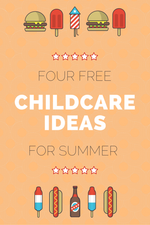 four-places-get-free-childcare-summer