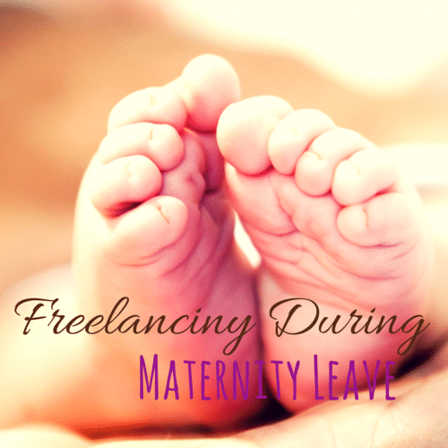 freelancing-can-give-maternity-pay-boost