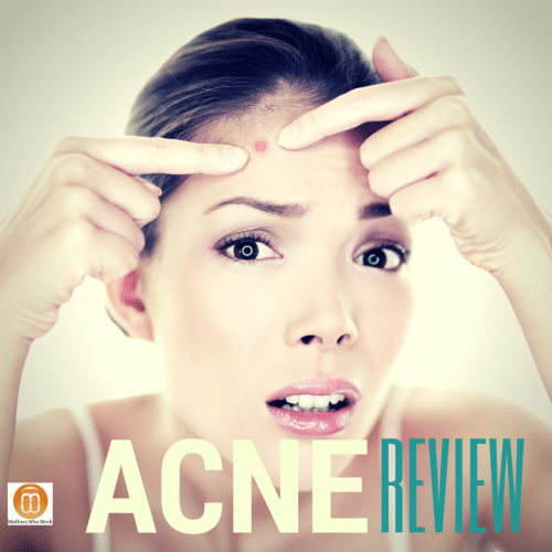 skincare-review-acne-series-part-2