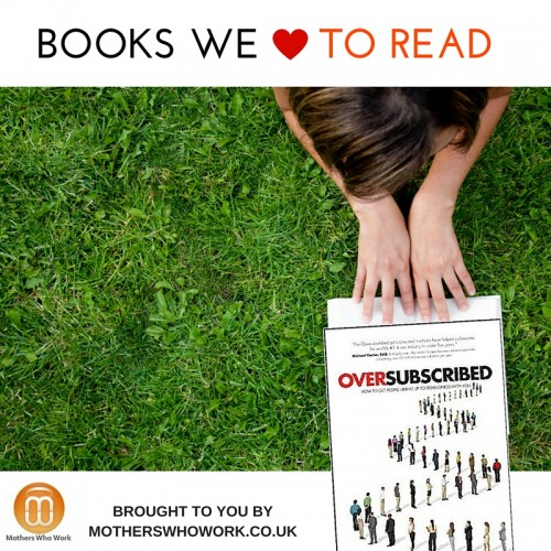 book-review-oversubscribed-daniel-priestley