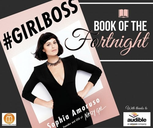 book-review-girlboss-sophia-amoruso