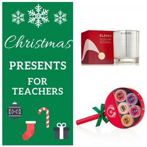 affordable-christmas-present-ideas-class-teachers