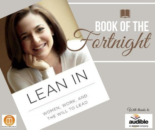 book-review-lean-women-work-will-lead-sheryl-sandberg