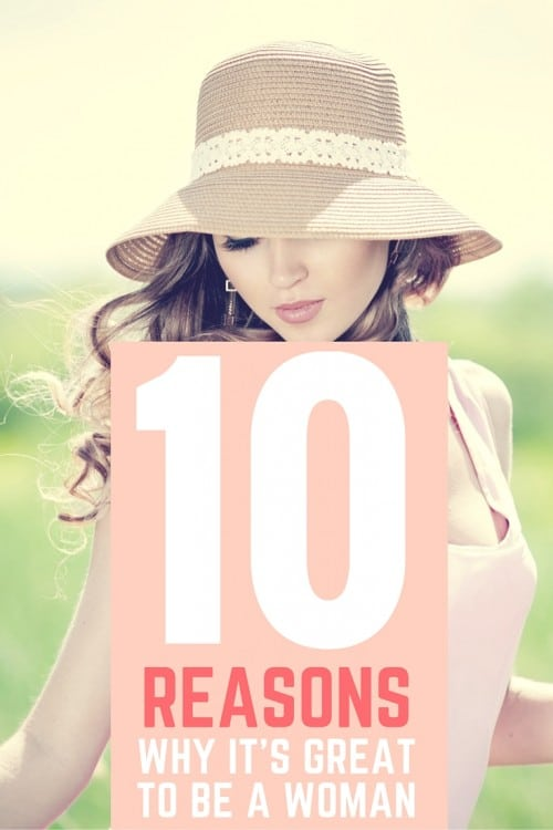 internation-womens-day-10-reasons-great-woman