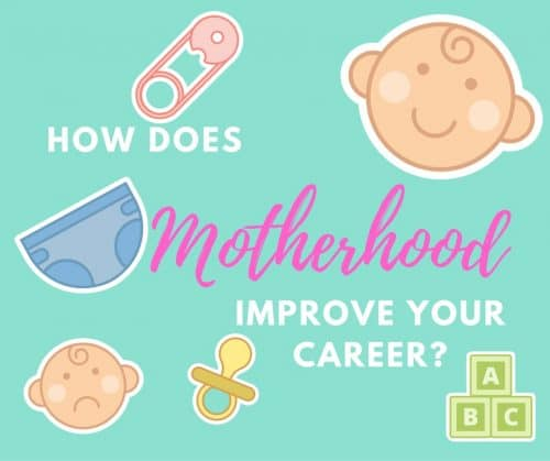 motherhood-change-career-better
