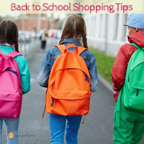 how-to-survive-back-to-school-shopping