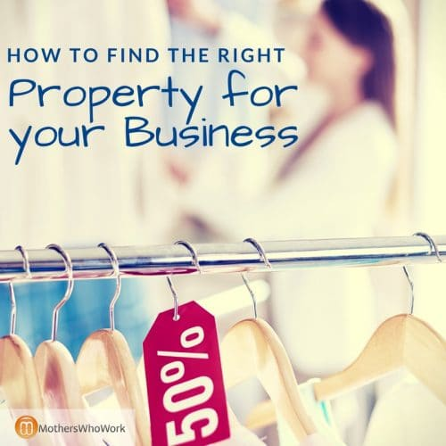 planning-for-business-success-how-to-find-the-ideal-property-for-your-new-shop