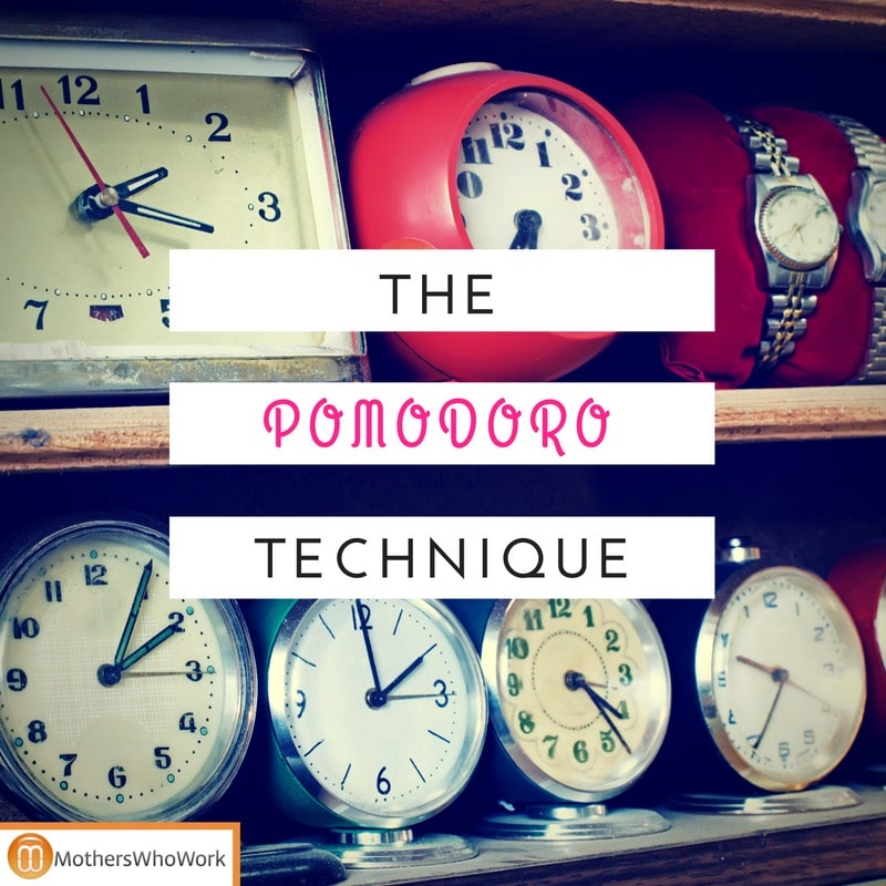 pomodoro-what-find-out-how-this-technique-can-change-the-way-you-work