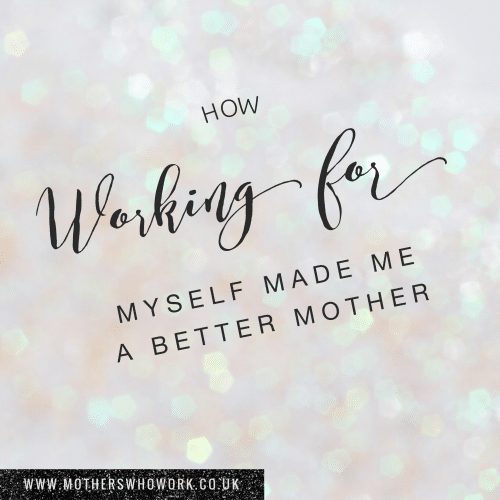 truth-working-made-better-mother