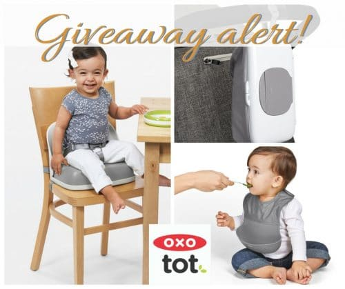 win-bundle-baby-toddler-tools-oxo-tots-new-greys-range-worth-80