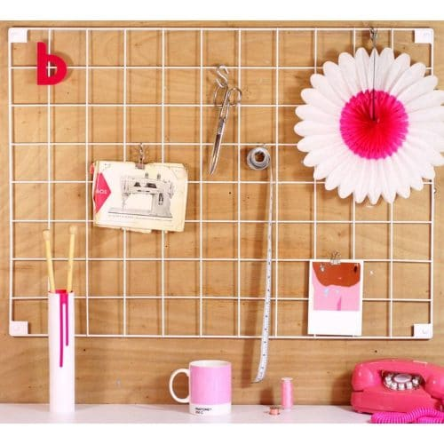 cheap-home-office-supplies-to-bring-a-pop-of-colour-and-happiness-to-your-workspace