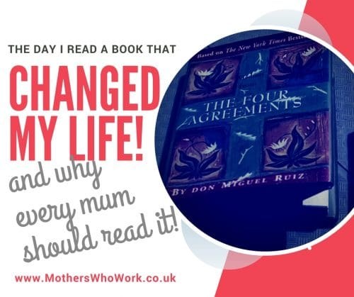 every-mum-should-read-or-listen-to-this-book-it-will-change-your-life