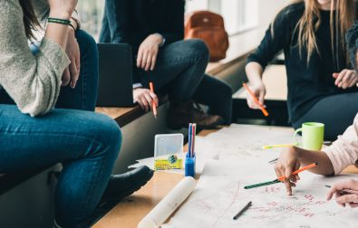how-to-build-a-team-together-for-your-home-business