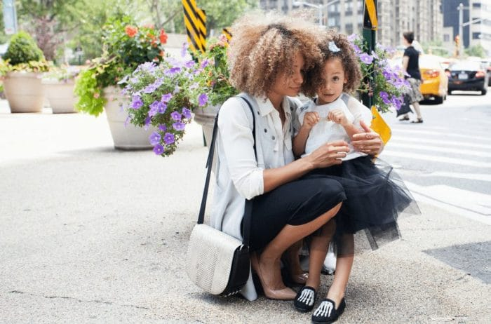 the-one-thing-working-mothers-dont-often-think-about-when-deciding-to-go-back-to-work