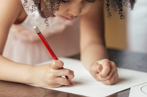 how-to-keep-on-top-of-your-childs-learning-when-youre-working