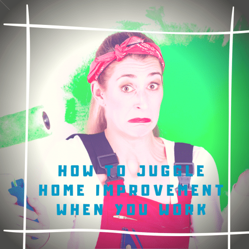how-to-fit-a-home-renovation-into-a-busy-life