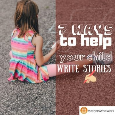 how-to-use-the-half-term-to-help-your-child-improve-their-writing