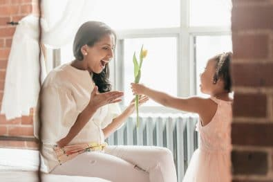 6-ways-busy-parents-can-practice-self-care