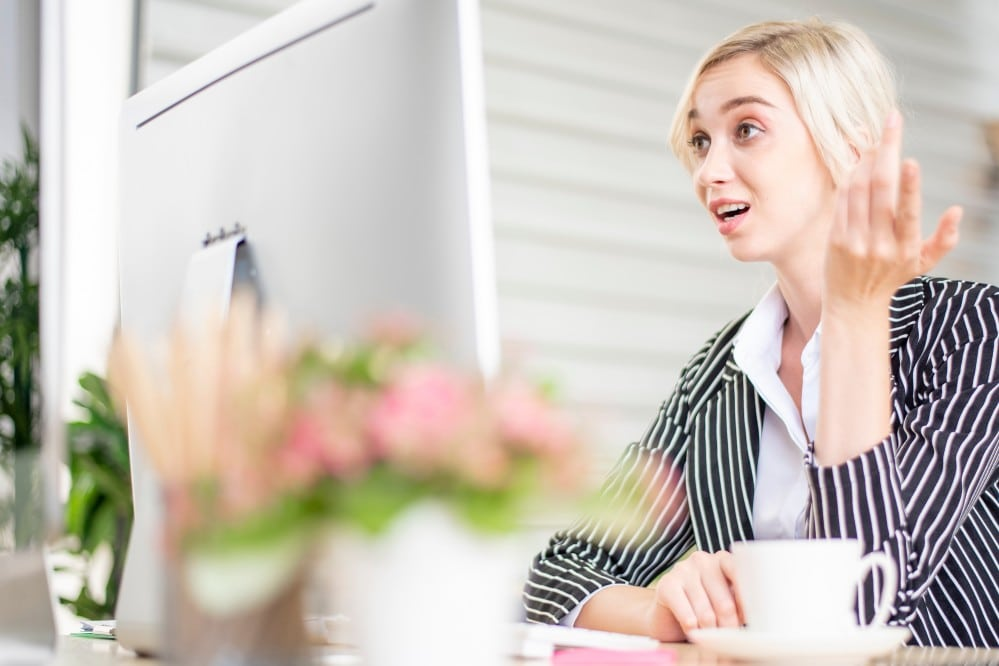 I Quit: How to Resign From Your Job