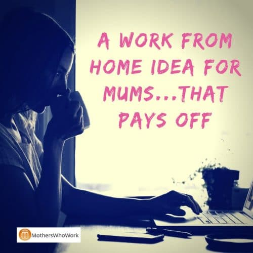 work from home as a virtual assistant in the property department